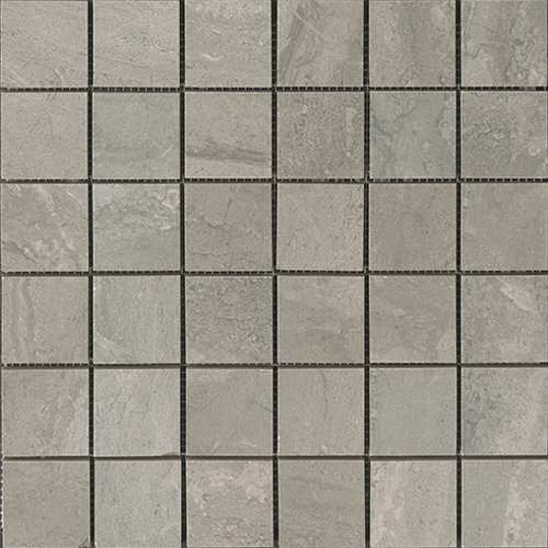 DARK GREY MOSAIC